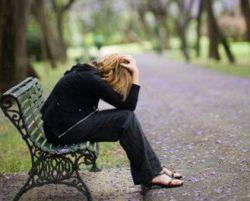 10 способов бороться с весенней хандрой и усталостью