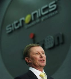 """Компания \""""Ситроникс\"""" решилась на обман прессы и Сергея Иванова, чтобы заполучить астрономическую господдержку"""