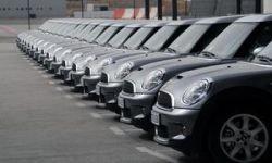 Составлен рейтинг самых экологически продвинутых автопроизводителей