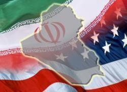 США и Иран ведут тайные переговоры по ядерной программе