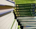 Учебник для начинающего самоубийцы в интернете найти проще, чем психологическую поддержку