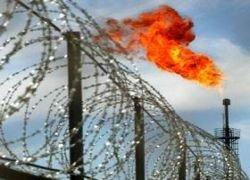 Нефть взяла высоту в $113 за баррель