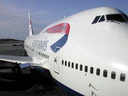 Топ-менеджеры British Airways ушли в отставку из-за хаоса в Хитроу