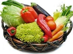 Можно ли сэкономить на здоровой пище?
