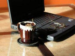 Ноутбуки и мобильники с Wi-Fi регистрировать не придется