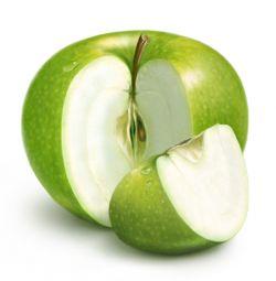 """Apple – одна из самых """"зеленых"""" компаний"""