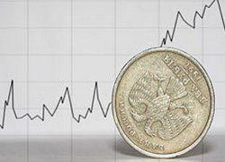 В мире стабильно снижаются налоги на бизнес