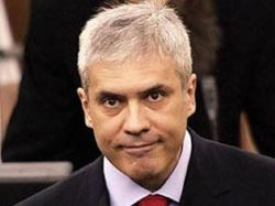 Президенту Сербии пригрозили импичментом за потакание Евросоюзу