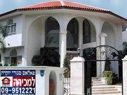 В Израиле определили самую дорогую улицу страны