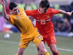Расписание товарищеских матчей сборной России перед Евро-2008 изменилось