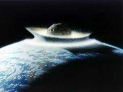 Немецкий школьник нашел ошибку в расчетах NASA