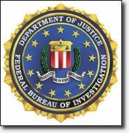 ФБР отстаивает право слежки