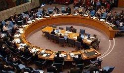 """ООН уговаривает \""""Хизбаллу\"""" сложить оружие"""