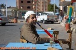 В Египте курильщики не смогут сделать карьеру