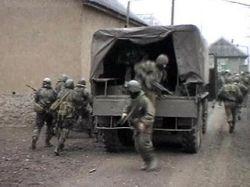 """Рамзан Кадыров сводит счеты с батальоном \""""Восток\"""""""