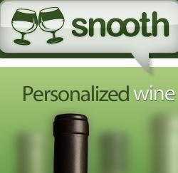 Snooth - интернет-сервис для любителей вина