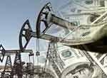 Венесуэла ввела налог на сверхприбыли для нефтяных компаний