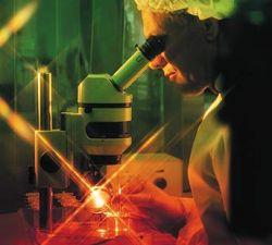Что думают сами ученые о развитии нанотехнологий?