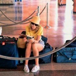 Федеральная служба по тарифам повышает на треть сборы в аэропортах столицы