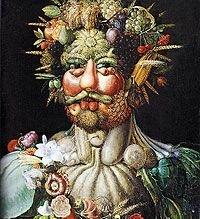 В Вене нашли первого сюрреалиста в истории