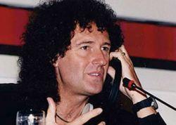 Гитарист Queen планирует создать продолжение мюзикла We Will Rock You