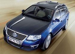 Рейтинг самых продаваемых моделей за всю историю автомобилестроения