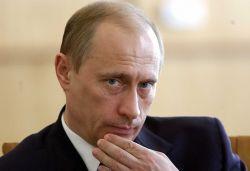 Владимир Путин выделил 200 млн рублей на защиту прав человека и 230 млн рублей - на пропаганду здорового образа жизни