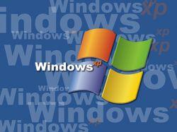 Windows XP SP3 выйдет на будущей неделе