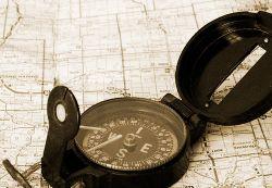 Nokia, Google или Yandex - какая навигация лучше?