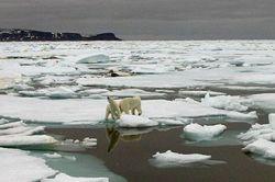 Ученые недооценили уровень подъема мирового океана