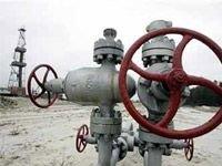 В Грозном взорван газопровод, один военнослужащий погиб