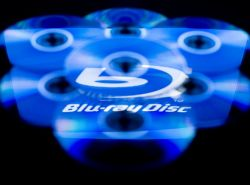iPhone получит возможности управления Blu-ray