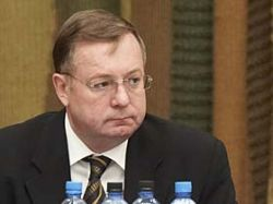 Сергей Степашин предложил наказывать госчиновников за воровство персонально