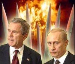 Что угрожает безопасности России?