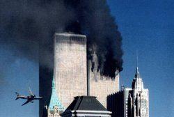 Президент Ирана подверг сомнению официальную версию терактов 11 сентября
