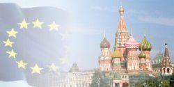 Евросоюз еще не дозрел до стратегического партнерства с РФ