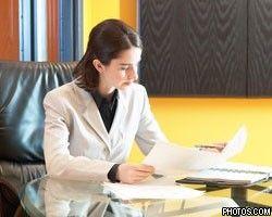 Две трети россиян ходят на работу только ради денег