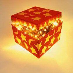 Как научиться дарить правильные подарки?