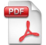 Как создать pdf-документ?