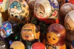 Европейские работодатели охотятся за русскоязычными сотрудниками