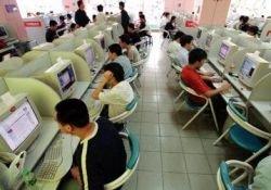 Число российских пользователей интернета за год выросло на 25%