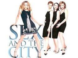 """Как повлиял сериал \""""Секс в большом городе\"""" на женщин?"""