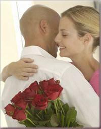 Почему мужчины, которые вызывают неподдельный женский интерес, поголовно женаты?