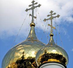 Готовится к постановке первый православный мюзикл