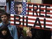 Американцы освободили иракского фотографа Associated Press