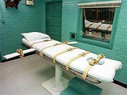 Верховный суд США признал смертельные инъекции конституционными