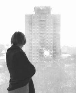 Госдума поправила жилищное законодательство