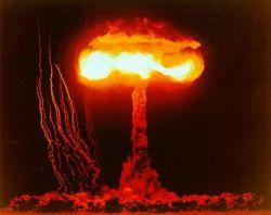 Ядерная война оказалась страшнее на 53%