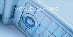 К 2011 году количество пользователей услуг мобильного банкинга вырастет десятикратно