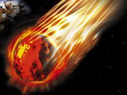 Специалисты NASA опровергли расчеты немецкого школьника